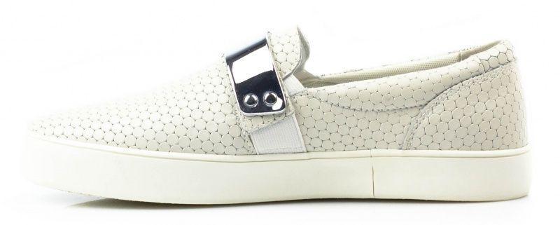 Cлипоны для женщин Armani Jeans EF232 брендовая обувь, 2017