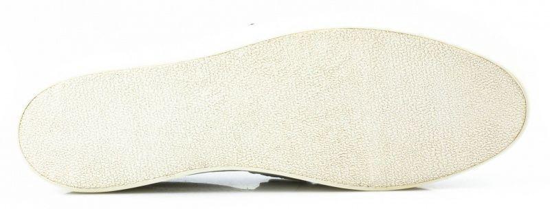 Armani Jeans Cлипоны  модель EF232, фото, intertop