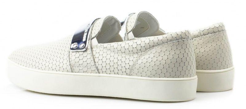 Cлипоны для женщин Armani Jeans EF232 размерная сетка обуви, 2017