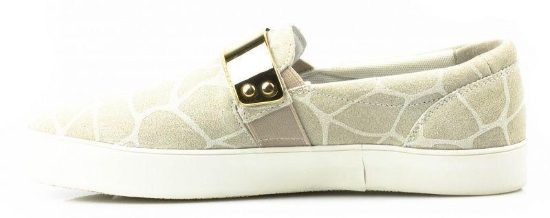 Сліпони  жіночі Armani Jeans EF235 розміри взуття, 2017