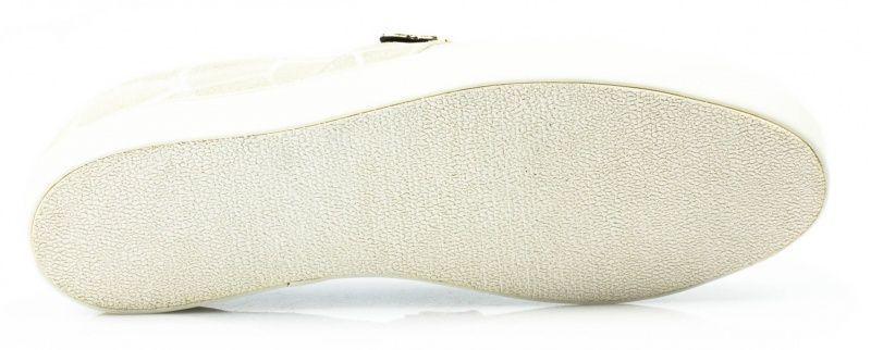 Armani Jeans Cлипоны  модель EF235, фото, intertop