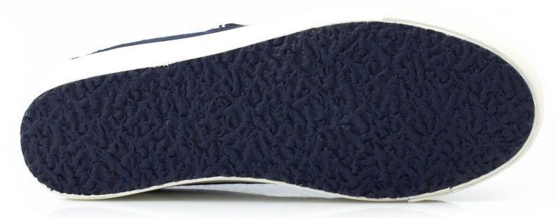 Armani Jeans Кроссовки  модель EF236, фото, intertop