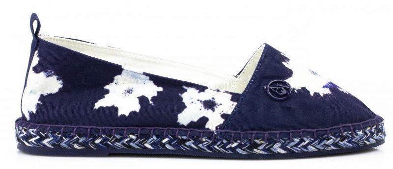 Armani Jeans Мокасины  модель EF239 стоимость, 2017