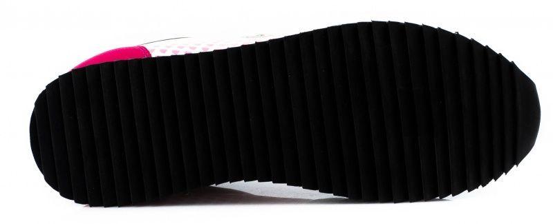 Кроссовки для женщин Armani Jeans EF240 продажа, 2017
