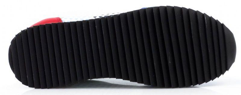 Armani Jeans Кроссовки  модель EF241, фото, intertop
