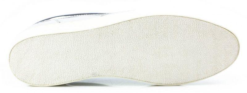 Cлипоны для женщин Armani Jeans EF251 цена обуви, 2017