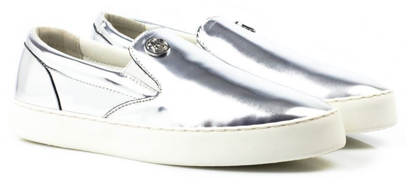 Cлипоны для женщин Armani Jeans EF251 цена, 2017