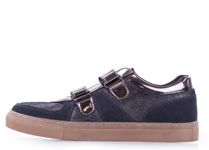Кроссовки женские Armani Jeans EF262 стоимость, 2017