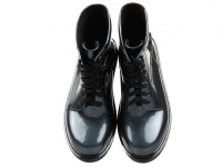 Ботинки женские Armani Jeans 925118-6A520-31835 фото, купить, 2017