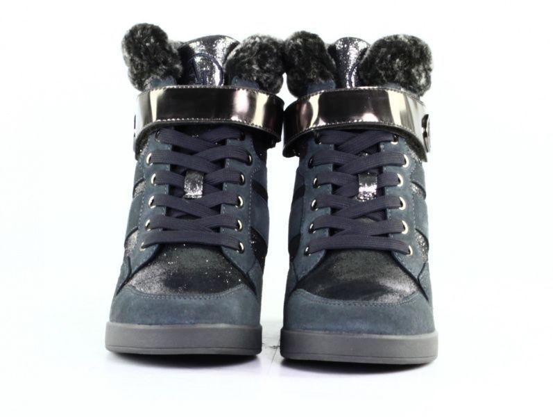 Ботинки женские Armani Jeans EF267 продажа, 2017