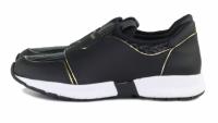 Кроссовки женские Armani Jeans 925088-6A480-00020 цена обуви, 2017