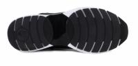 Кроссовки женские Armani Jeans 925088-6A480-00020 брендовая обувь, 2017