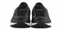 Кроссовки женские Armani Jeans EF269 модная обувь, 2017