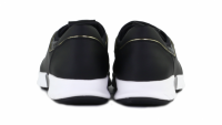 Кроссовки женские Armani Jeans EF269 купить обувь, 2017