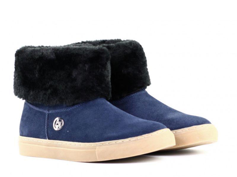 Ботинки женские Armani Jeans EF278 размеры обуви, 2017