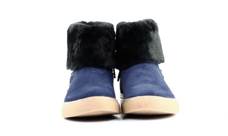 Ботинки женские Armani Jeans EF278 продажа, 2017