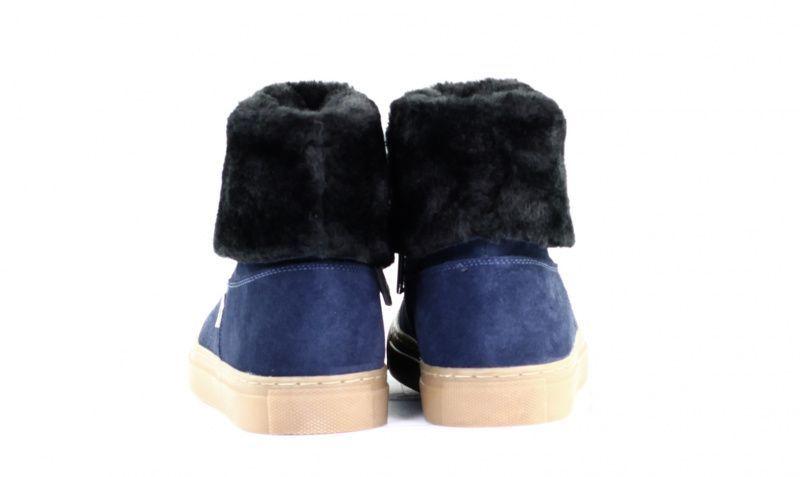 Ботинки женские Armani Jeans EF278 модная обувь, 2017