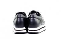 Кроссовки женские Armani Jeans 925082-6A474-00020 цена обуви, 2017