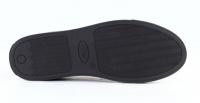 Кроссовки женские Armani Jeans 925115-6A514-40820 брендовая обувь, 2017