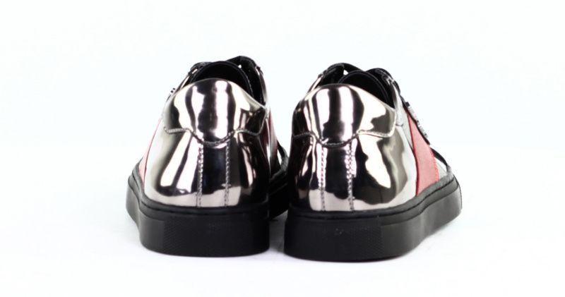 Кроссовки женские Armani Jeans 925115-6A514-40820 цена обуви, 2017