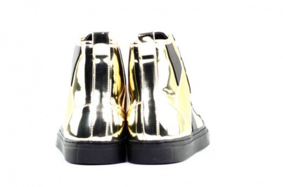 Ботинки женские Armani Jeans 925114-6A514-00161 фото, купить, 2017