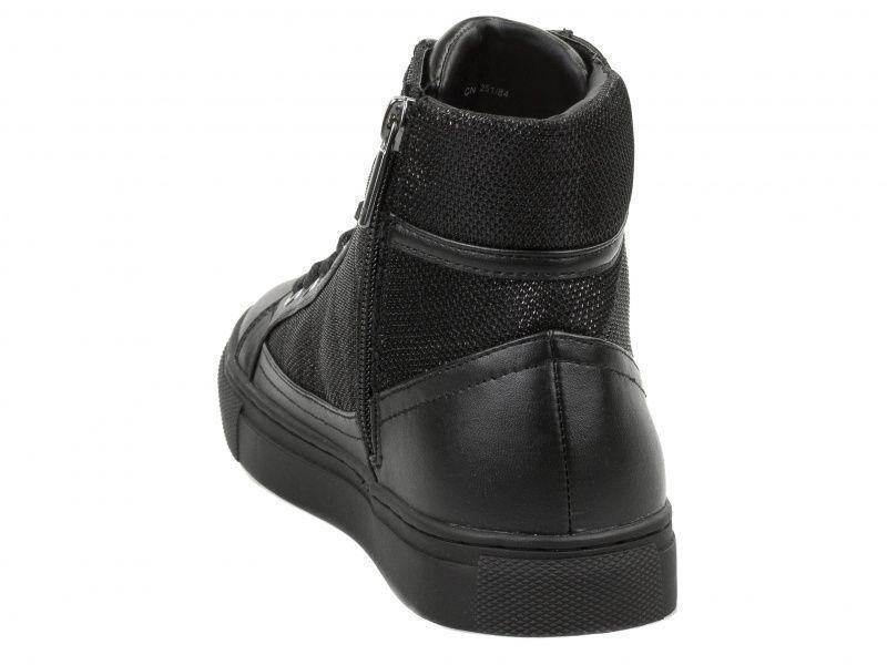 Ботинки женские Armani Jeans 925001-6A438-00020 купить в Интертоп, 2017