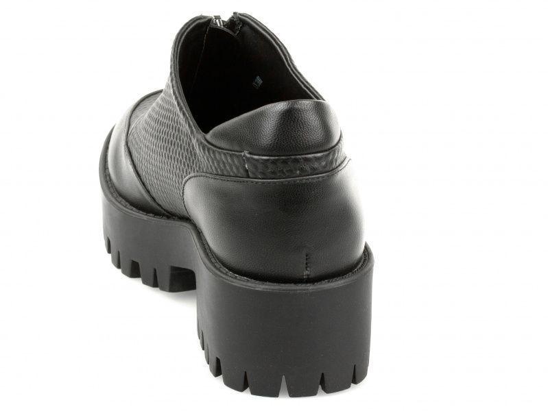 Туфли женские Armani Jeans EF291 размерная сетка обуви, 2017