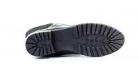 Сапоги женские Armani Jeans 925034-6A414-00020 купить, 2017
