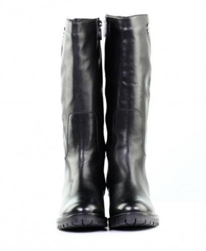 Сапоги женские Armani Jeans 925034-6A414-00020 купить в Интертоп, 2017