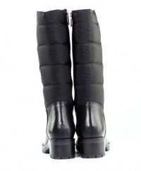 Сапоги женские Armani Jeans EF295 стоимость, 2017