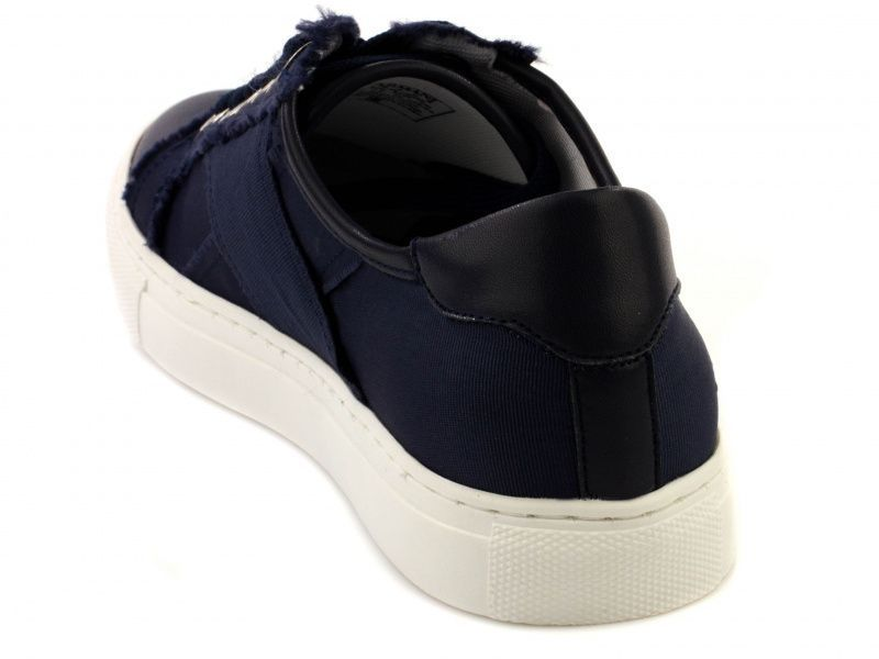 Полуботинки женские Armani Jeans EF333 купить обувь, 2017