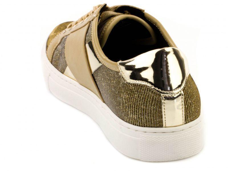 Полуботинки женские Armani Jeans 925207-7P596-06250 цена обуви, 2017