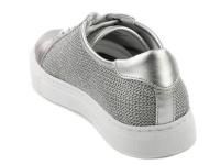 Полуботинки женские Armani Jeans 925208-7P597-00017 цена обуви, 2017