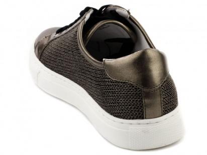 Полуботинки женские Armani Jeans 925208-7P597-40820 цена обуви, 2017