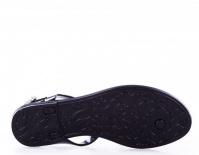 Шльопанці  жіночі Armani Jeans 925214-7P602-00020 купити, 2017