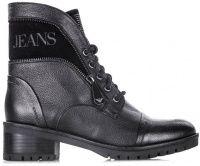 женская обувь Armani Jeans 39 размера , 2017