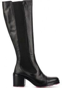 женская обувь Armani Jeans 38 размера , 2017