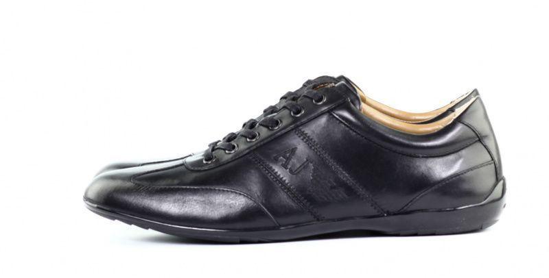 Кроссовки мужские Armani Jeans EH101 модная обувь, 2017