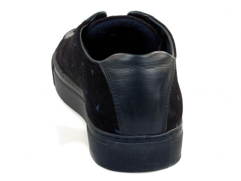 Кроссовки мужские Armani Jeans EH106 стоимость, 2017