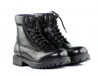 мужская обувь Armani Jeans 42 размера, фото, intertop