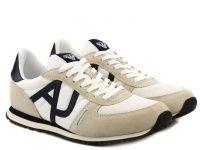 мужская обувь Armani Jeans 40.5 размера цена, 2017