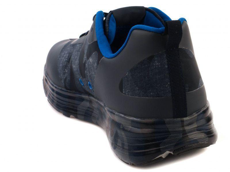 Кроссовки для мужчин Armani Jeans EH130 цена обуви, 2017