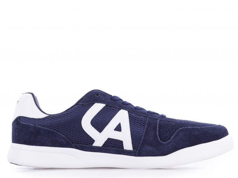 Кроссовки для мужчин Armani Jeans EH133 брендовая обувь, 2017