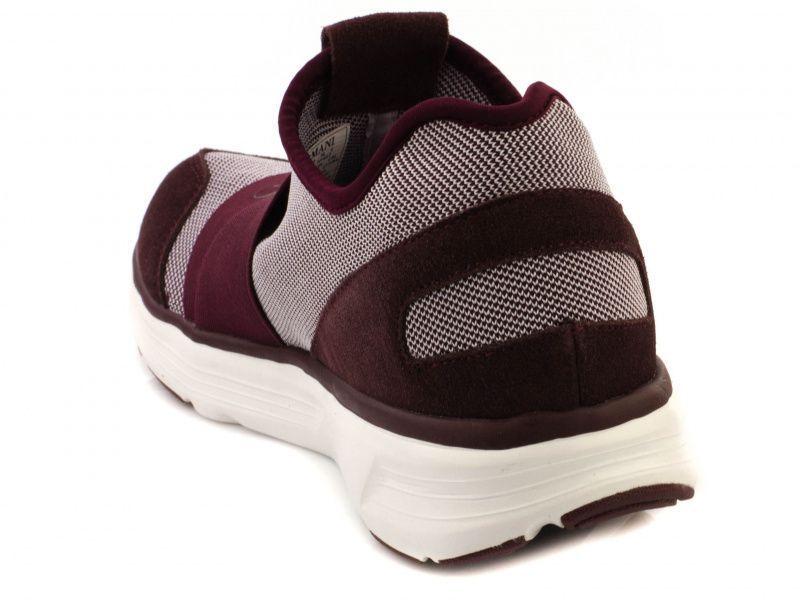 Кроссовки для мужчин Armani Jeans EH134 цена обуви, 2017