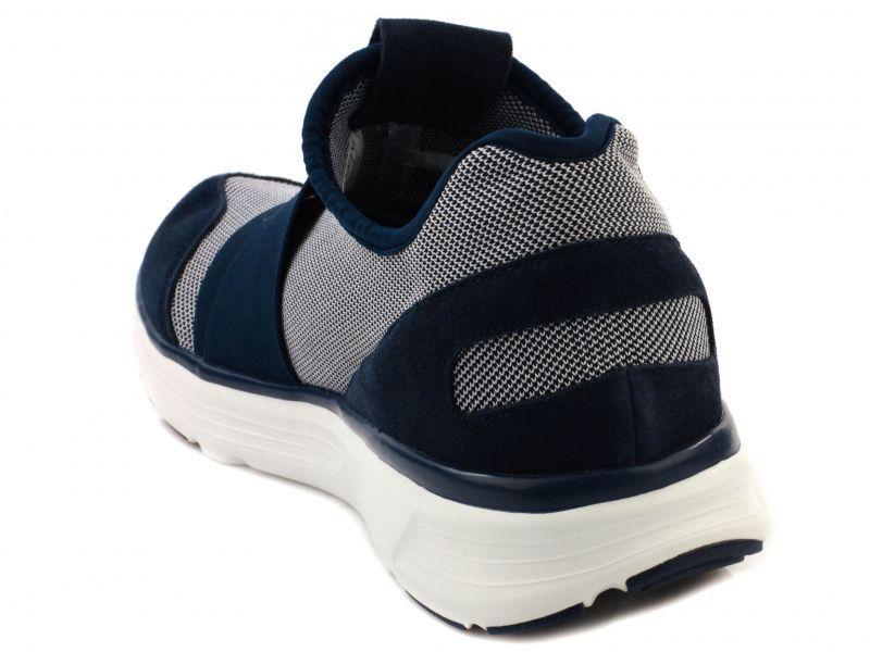 Кроссовки для мужчин Armani Jeans EH135 цена обуви, 2017