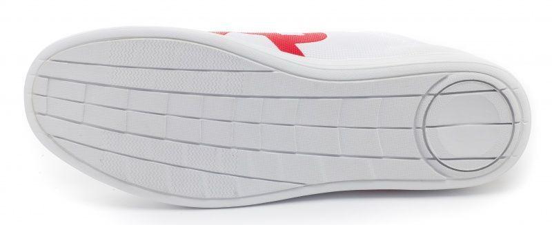 Armani Jeans Кроссовки  модель EH14 отзывы, 2017