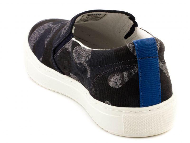Cлипоны для мужчин Armani Jeans EH140 продажа, 2017