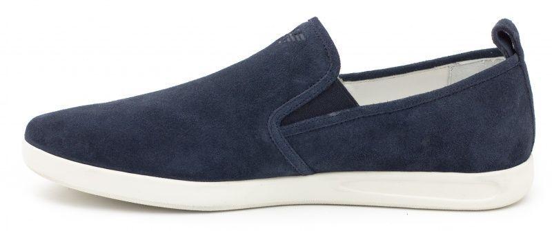 Armani Jeans Cлипоны  модель EH17 отзывы, 2017