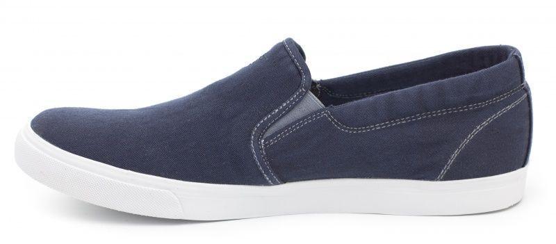 Armani Jeans Cлипоны  модель EH19 отзывы, 2017
