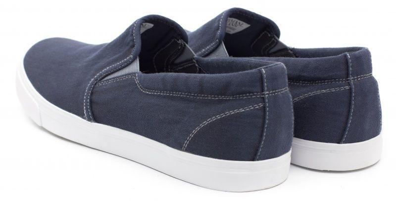 Armani Jeans Cлипоны  модель EH19 , 2017